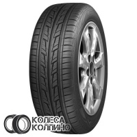 Cordiant Road Runner 185/65 R14 86