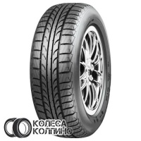 Tunga Zodiak 2 (PS-7) 185/65 R14 90T XL