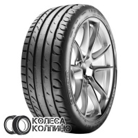 Kormoran Ultra High Performance 215/60 R17 96H XL